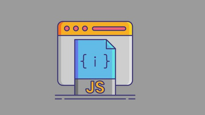 Build 10 JavaScript Projects in less than 6 Hours [Free Online Course] - TechCracked