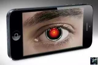 5 Aplikasi Spy Sadap Gratis Untuk Android
