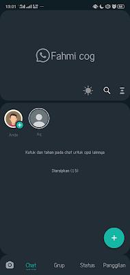 YoWhatsapp Apk latest update