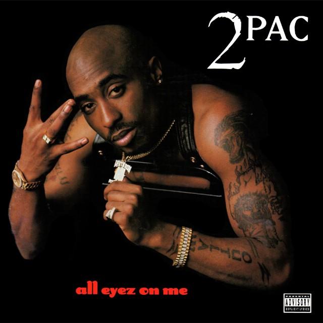 All eyez on me disc 1 zip download.
