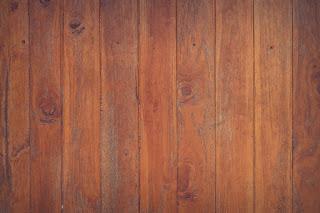 خلفيات خشب ملون للتصميم