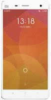Harga Xiaomi Mi 4 LTE baru, Harga Xiaomi Mi 4 LTE bekas