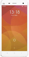 Harga HP Xiaomi Mi4 LTE dan Spesifikasi