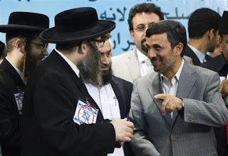 Syiah Rafidhah Anak Yahudi ; Memusuhi Islam dan Negeri Islam