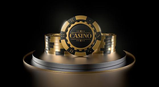 Turnamen IDNPLAY Poker Online Indonesia