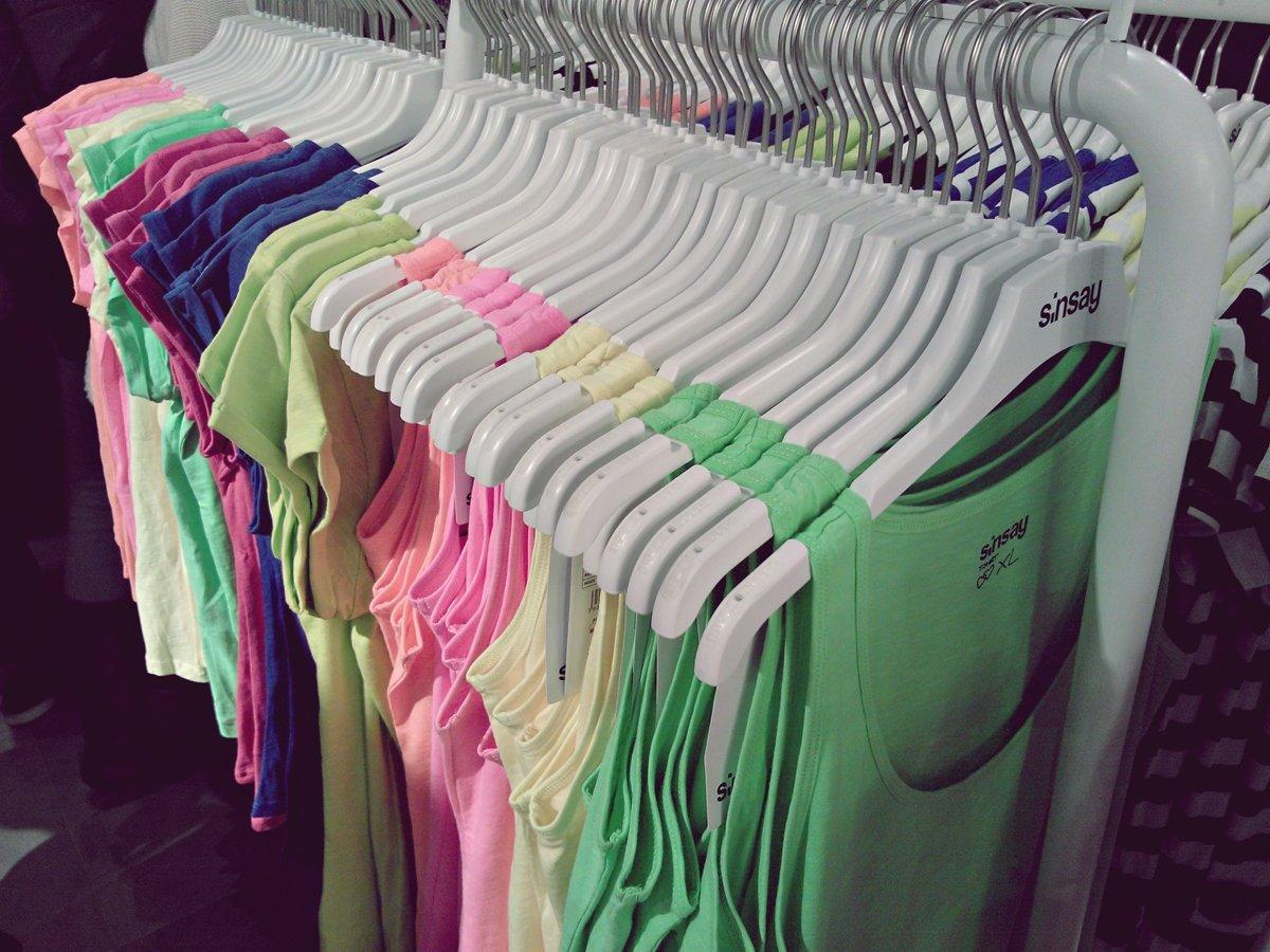 tanie-bluzki