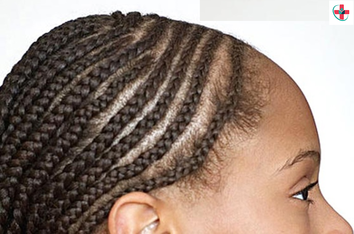 How to maintain cornrows and make them last longer