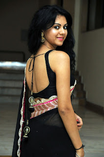 actress-hot-blouse-back
