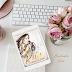 Book Blitz - Excerpt & Giveaway - The Run Around by Bernadette Franklin