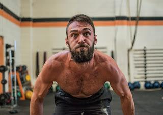 هرمون الديكا أقوي هرمون لنمو العضلات وزياده القدره علي ممارسه الرياضة الشاقه بدون تعب