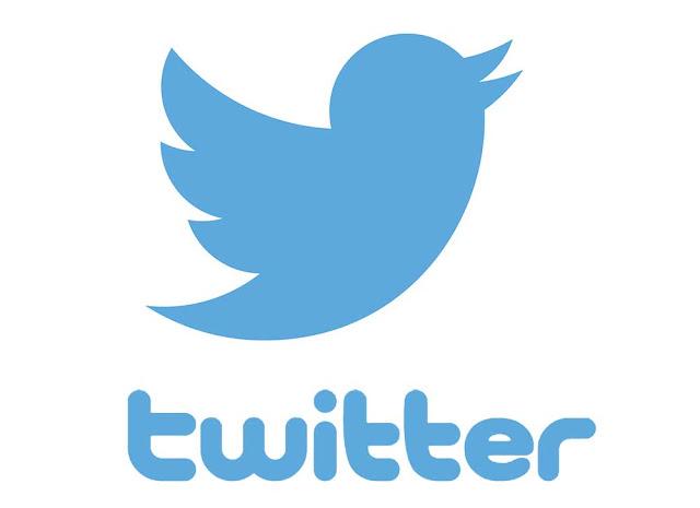 تحميل تويتر للاندرويد Twitter apk 2021 عربي