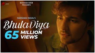 Bhula Diya: Darshan Rawal Song English/Hindi lyrics idoltube –