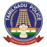 TN Police Recruitement 2021