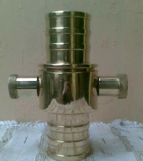 coupling, coupling hydrant, peralatan hydrant, jual coupling hydrant, jual coupling, instantaneous coupling, perlengkapan hydrant, jual coupling, jenis jenis coupling, jenis coupling, hydrant, adaptor coupling, hydrant