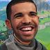 """Drake diz que pode fazer rimar sobre o jogo """"Fortnite"""""""