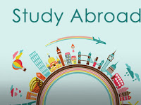 The Benefits of Studying at a Language School Abroad