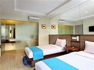 Hotel Murah Kuta Bali - Everyday Smart Hotel