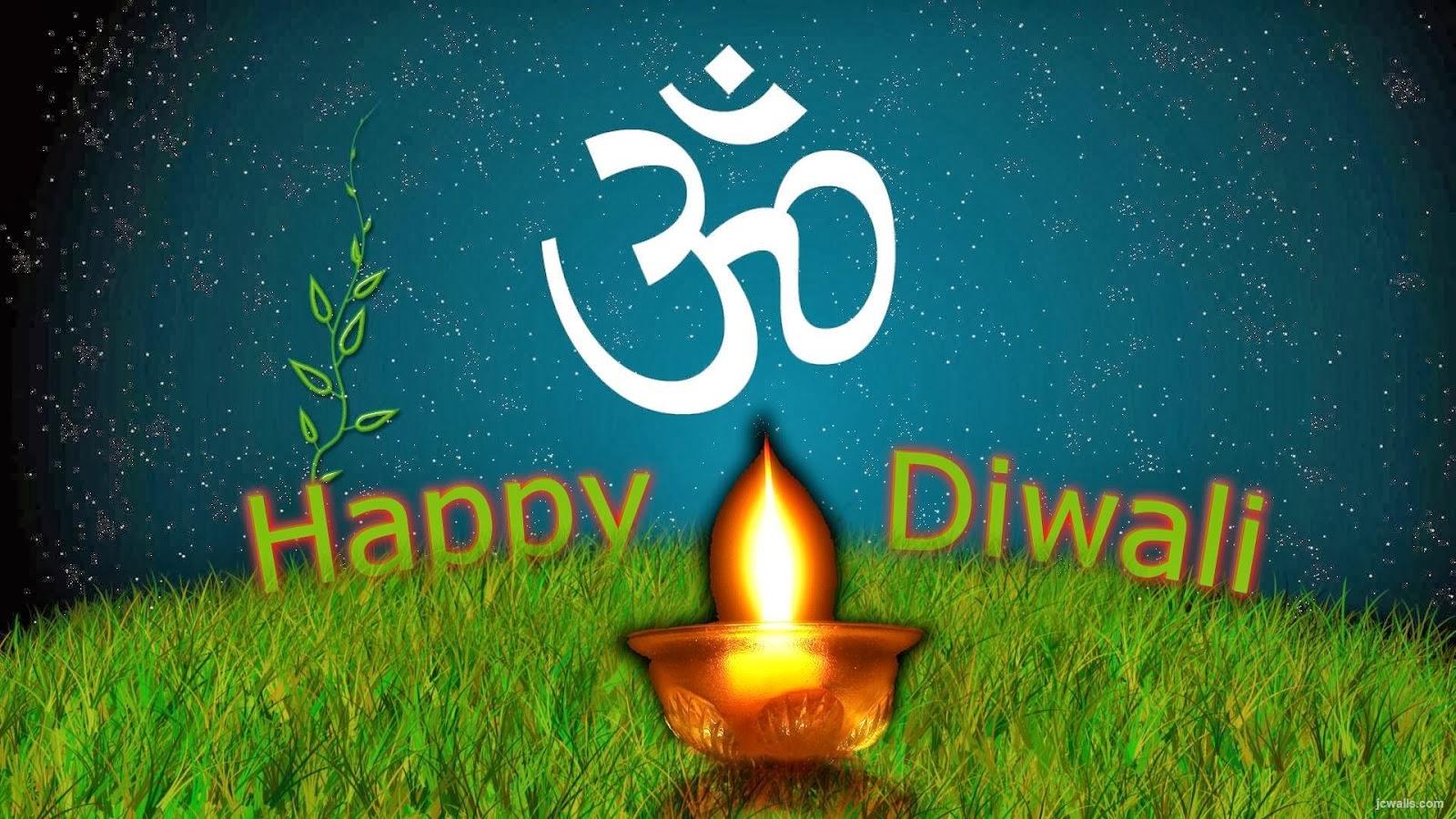 Happy Diwali Desktop Pc Laptop Hd Wallpapers Full Screen: Free Download Diwali Festival 2013 Full Hd Imagess Happy