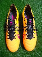http://kasutbolacun.blogspot.my/2018/04/adidas-x-151-fg_96.html