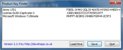 pc softwares cracked hacked and full registered october 2012. Black Bedroom Furniture Sets. Home Design Ideas