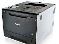 Brother HL-4570CDW Driver Free Download