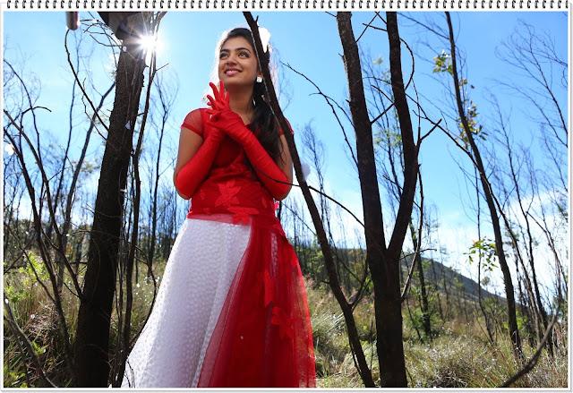 Nazriya-Nazim-Hot-Photos-9