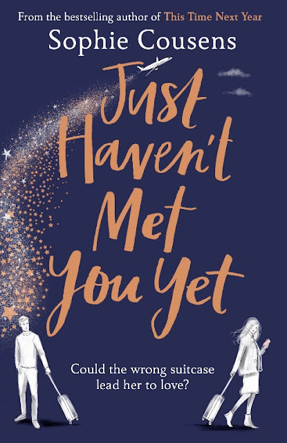 just-havent-met-you-yet