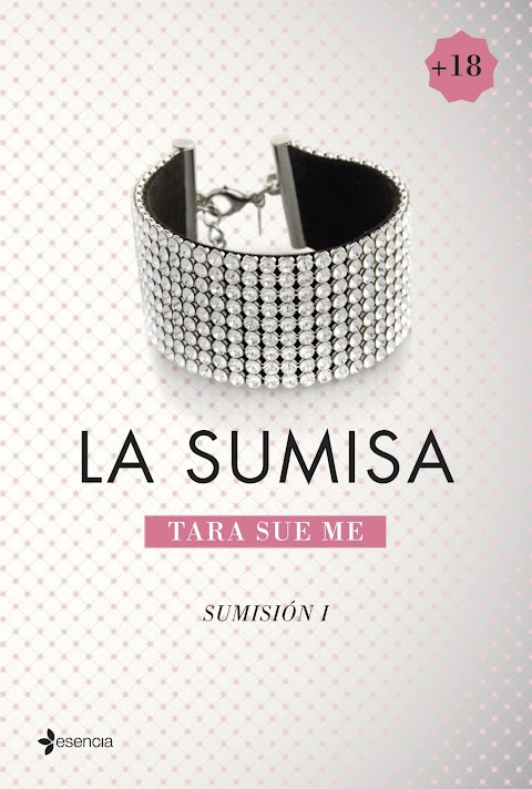 La Sumisa, Tara Sue Me