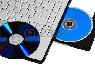 Komponen Komponen Hardware Laptop