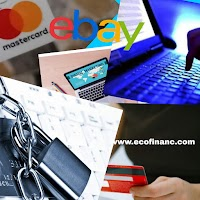 Comment acheter sur le site Ali Express facilement en utilisant une carte bancaire internationale