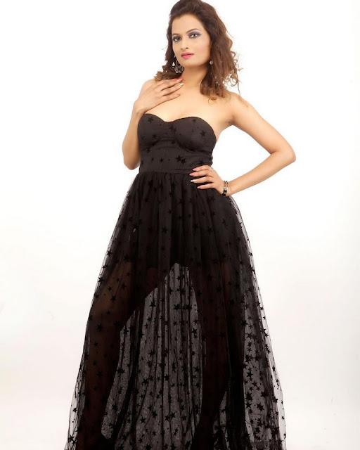 Tollywood Actress Sneha Latest Hot Pics Actress Trend