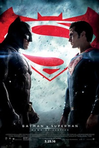 https://en.wikipedia.org/wiki/Batman_v_Superman:_Dawn_of_Justice