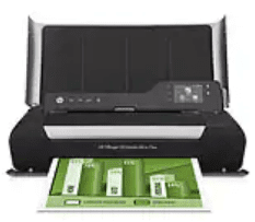 DOWNLOAD DE DRIVERS E SOFTWARE DA IMPRESSORA HP OFFICEJET 150 MOBILE L511 PARA WINDOWS 10, 8, 7, VISTA, XP E MAC OS.