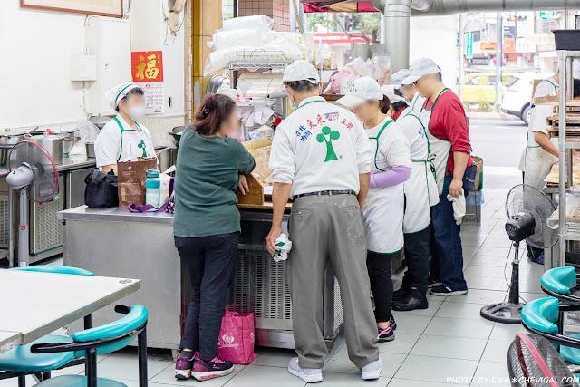 MG 9310 - 台北內湖來來豆漿,24小時全天不打烊,口味評價兩極,但價位偏高