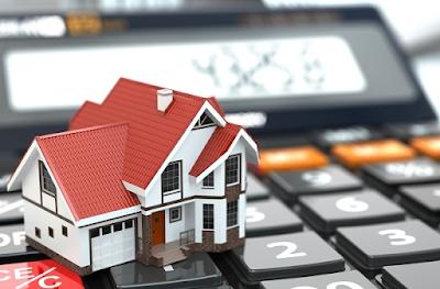 Tips Bagi Karyawan dengan Gaji UMR agar Punya Rumah