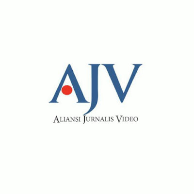 Dukungan AJV Terhadap Revisi UU ITE, Dan Usulkan Journalistik Media Sosial, Korantangsel.com