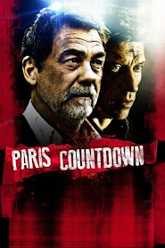 Paris Countdown (2013)