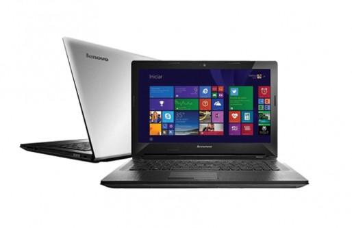 Laptops Price In Nepal Lenovo I3 4gb 500gb Win10 Black