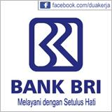 Lowongan Kerja PT Bank BRI Terbaru Oktober 2015