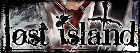 http://otomeotakugirl.blogspot.com/2014/07/shall-we-date-lost-island-main-page.html