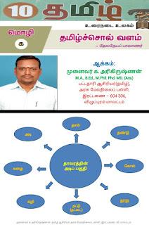 Tamil kalvi news