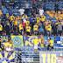 Τα εισιτήρια του Αστέρα Τρίπολης - ΑΕΚ!
