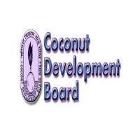 Coconut Board Jobs,latest govt jobs,govt jobs,LDC jobs, MTS jobs