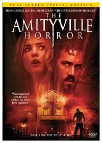 The Amityville Horror 2005 Hindi Movies Dual Audio 480p 300mb