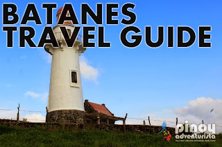 Complete Batanes Travel Guide