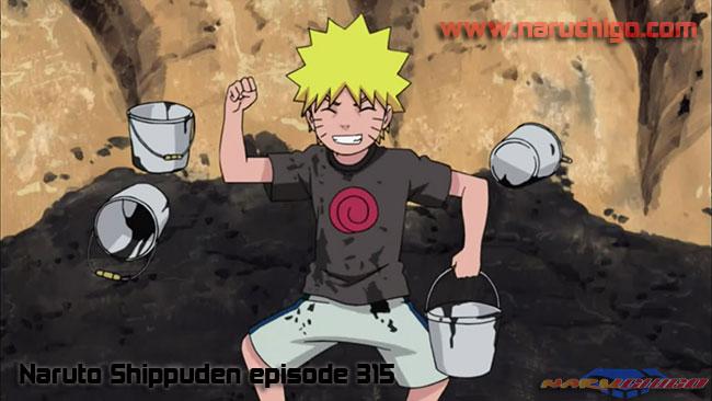 Naruto-Shippuden-Episode-315-Subtitle-Ba