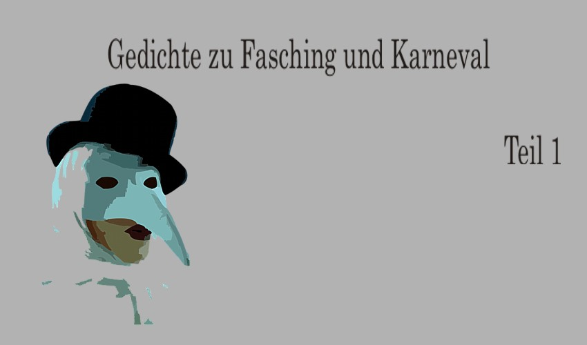 Gedichte Und Zitate Fur Alle Januar 2013