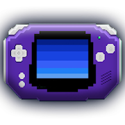 Classic GBA Emulator with Roms Support v1.25b (Ad-Free)