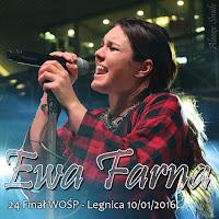 http://aleeexsmile.blogspot.com/2016/01/ewa-farna-24-final-wosp-legnica.html