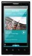 29 Harga Ponsel Android Terbaru Maret 2013